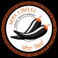 Black_Chilli_logo_oranz