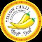 yellowchilli